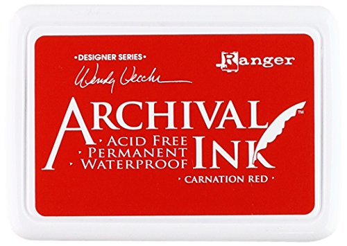 wendy-vecchi-designer-series-archival-ink-pad-carnation-red