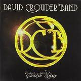 Songtexte von David Crowder Band - Church Music