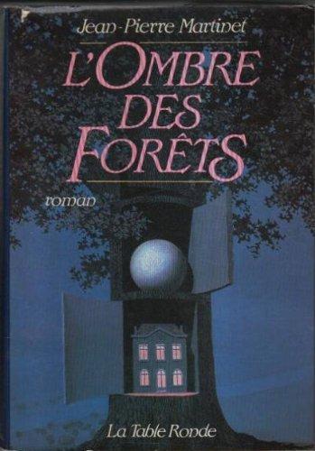 "<a href=""/node/2367"">L'Ombre des forêts</a>"