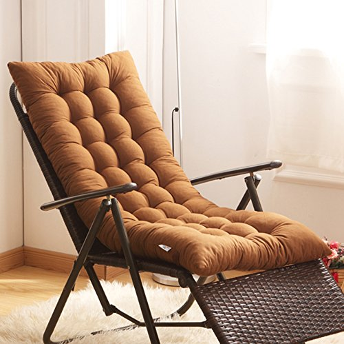 new-dayr-rocking-chair-coussin-epais-non-derapant-coussin-de-canape-taille-125-48-8cm-light-coffee