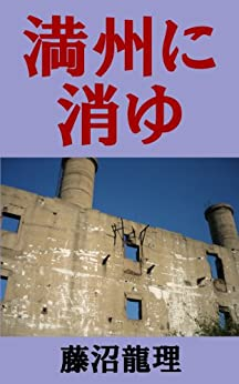 Manshunikiyu nihongasikaketasaikinsensou (Japanese Edition) par [Ryuri Fujinuma]