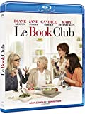 Le Book Club [Blu-ray]