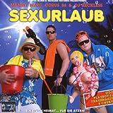 Sexurlaub