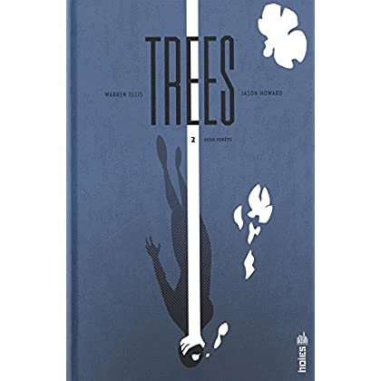 TREES Tome 2