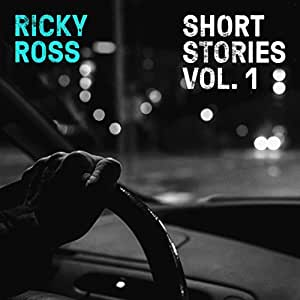 Short Stories Vol.1 [Vinyl LP]
