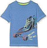 s.Oliver Jungen T-Shirt 63.803.32.6946
