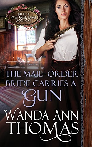 the-mail-order-bride-carries-a-gun