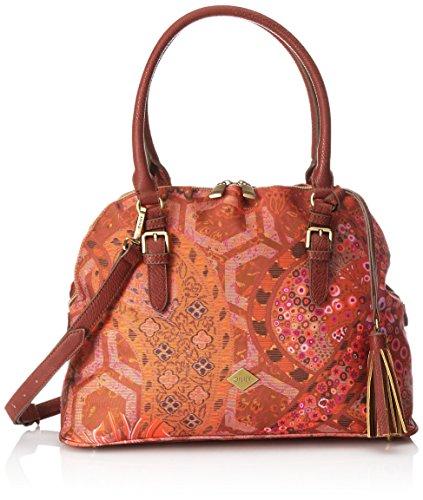 oilily-womens-oilily-boston-top-handle-bag-brown-braun-cinnamon-114