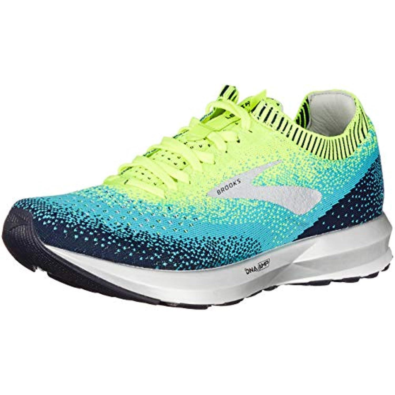 Brooks Levitate 2, - Chaussures de Running Femme - 2, B07DM6RP1F - ce1aa2