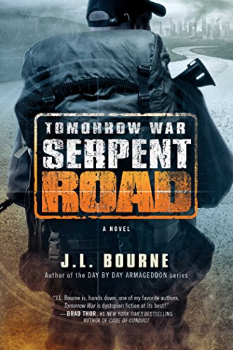tomorrow-war-serpent-road-a-novel-the-chronicles-of-max-band-2