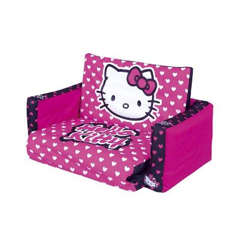 hello-kitty-sofa-cama-version-alemana