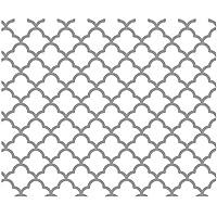 Ursus 81920003 - Papel Decorativo (Arte de Papel, 10 Hojas, 250 g/