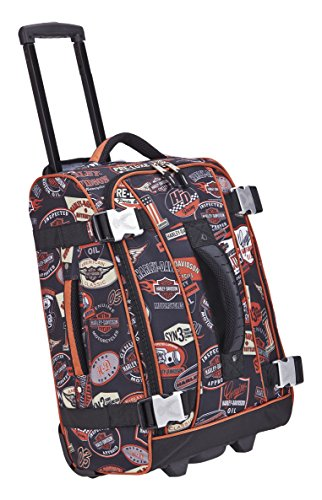 harley-davidson-25-hybrid-luggage-vintage