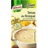 Knorr Crema Setas Bosque - 0,5 l