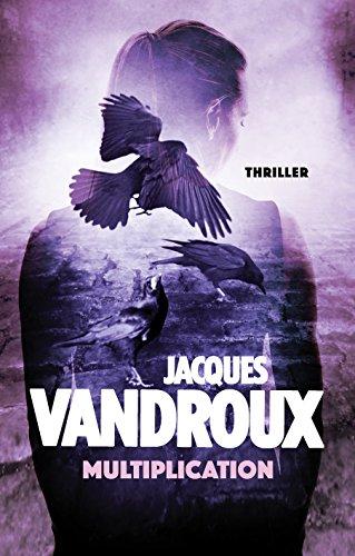 Multiplication par Jacques Vandroux