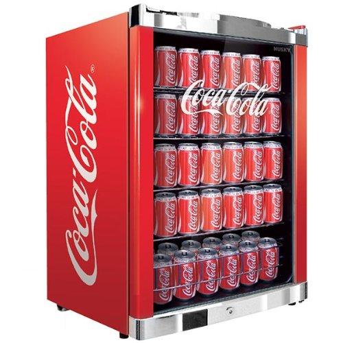 coca-cola-undercounter-fridge-official-coca-cola-merchandise-husky-mini-fridge-coca-cola-drinks-frid