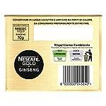 Nescaf-Gold-Preparato-Solubile-per-Caff-al-Ginseng-Astuccio-10-Bustine-70-g