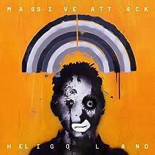 Heligoland (Deluxe Triple Gatefold Vinyl + CD )