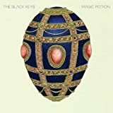 Magic Potion | The Black Keys