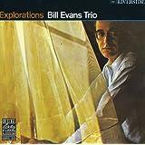 Original Jazz Classics: Explorations