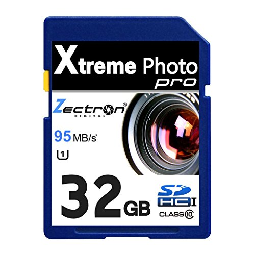zectron-digital-pro-32gb-class-10-high-speed-sdhc-memory-card-for-samsung-wb250f-142mp-smart-camera