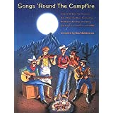 Songs 'Round the Campfire