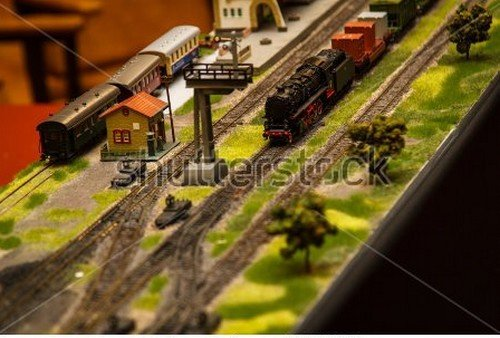 modelo-de-ferrocarril-gamuza-de-fondos-de-fotografa-de-vinilo-de-alta-calidad-ordenador-impresin-rec