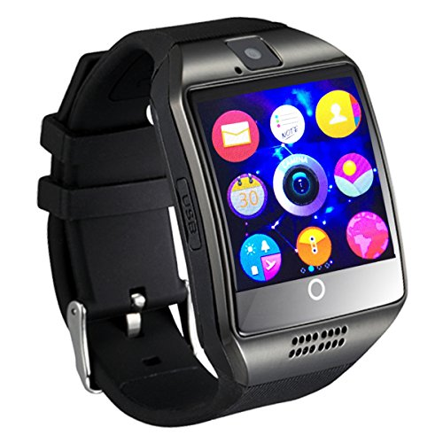 smart-watch-ourspop-bluetooth-smartwatch-sbloccato-cellulare-orologio-154-pollici-rotondo-touch-scre