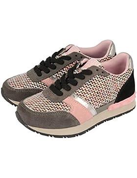 Gioseppo CRASS - Zapatillas para niñas