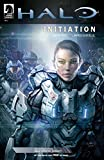 Image de Halo: Initiation #3