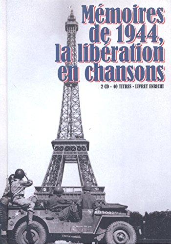 memoires-de-1944la-liberation-en-chansons