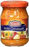 Bernbacher Pesto Calabrese