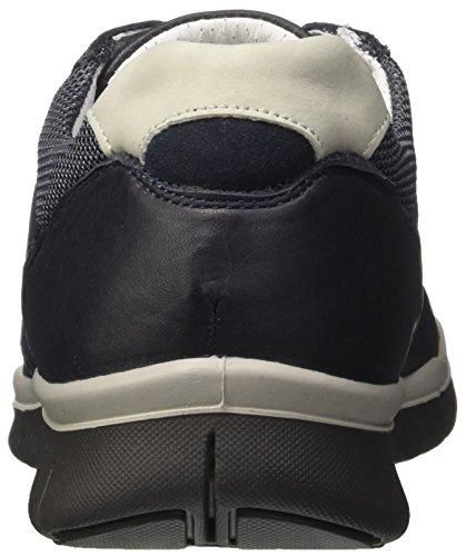 IGI&Co Herren UBN 11163 Sneaker Blau