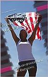 Telecharger Livres Expatriation aux USA le jour d apres Le guide d installation aux Etats Unis (PDF,EPUB,MOBI) gratuits en Francaise