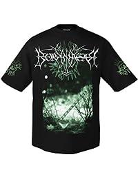 Borknagar Winter Eclipse 702298 T-Shirt