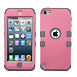 Apple iPod Touch 6th, 5th Generation Case - Best Reviews Guide