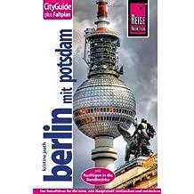 Berlin mit Potsdam