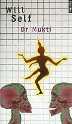 Dr Mukti