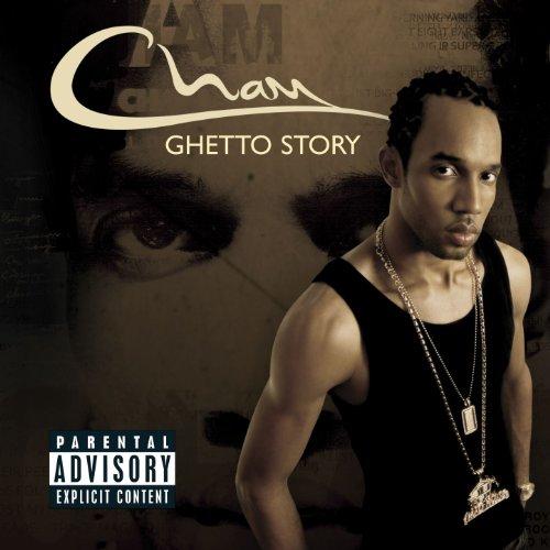 Ghetto Story [Explicit] (Alter...