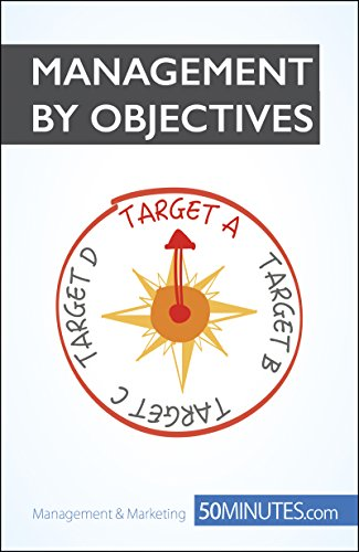 management-by-objectives-the-key-to-motivating-employees-and-reaching-your-goals-management-marketin