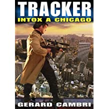 INTOX A CHICAGO (TRACKER)