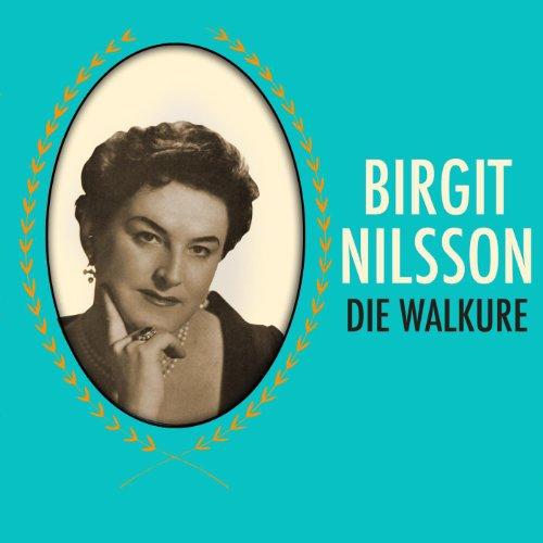 die-walkure-wwv-86b-act-iii-deinen-leichten-sinn-leb-wohl-du-kuhnes-herrliches-kind