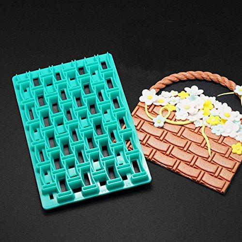 bazaar-plastic-grid-kuchen-scherblock-fondant-dekor-cookie-keks-embosser-fondant-kuchen-backen-dekor