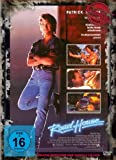 Road House (Action Cult, Uncut) [Alemania] [DVD]