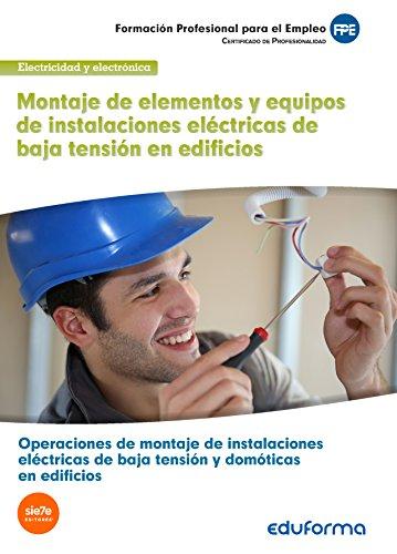 uf0538-montaje-de-elementos-y-equipos-de-instalaciones-electricas-de-baja-tension-en-edificios-certi