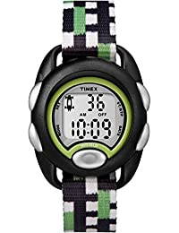 Timex - Kinder -Armbanduhr- TW7C13000