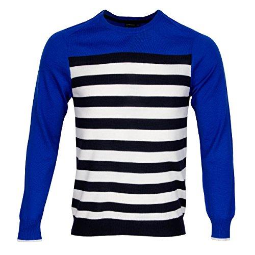 j-lindeberg-stripe-sweater-true-merino-strong-blue-xl