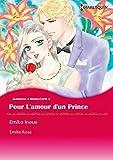 Telecharger Livres Pour l amour d un prince (PDF,EPUB,MOBI) gratuits en Francaise