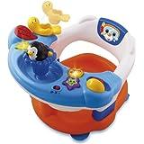 Vtech enfants–aquasilla, chaise de bain pour jouer dans la baignoire