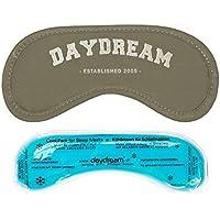 daydream B-4003 – Antifaz para d